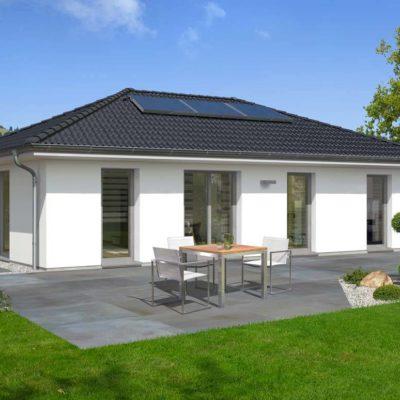 csm_town-country-bungalow-110-elegance-bauen_9b1e328b4f